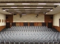 Zábřeh nabídne abonentky na divadelní sezonu 2015