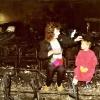 25. října 1994 vyhořelo šumperské divadlo zdroj foto:Divadlo Šumperk