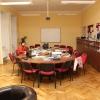 pracovna vyučujících            foto:sumpersko.net