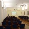 společenská místnost       foto:sumpersko.net