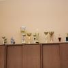 poháry ze soutěží    foto:sumpersko.net