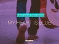 Začíná třídenní bluesový maraton v Šumperku