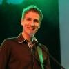 Marcel Flemr                     foto:sumpersko.net