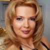 Maryna Vyskvorkina                             zdroj foto:d.k.