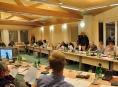 Videozáznamy z jednání zastupitelstva? Opozice v Šumperku narazila