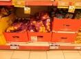 Penny Market musí stáhnout polské chipsy, které prodával jako české