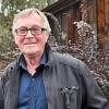 Petr Král                      foto:sumpersko.net