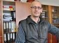 Aleš Miketa: Informace zveřejněná na říjnovém zastupitelstvu v Šumperku nebyla přesná