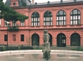 Šumperské muzeum nabízí unikátní vánoční dárek