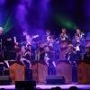 Moravia Big Band oslaví 30 let       zdroj foto:z.k.