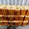 Bambus                                 zdroj foto:SZPI