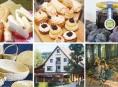 Olomoucký kraj představil více než 300 regionálních výrobců