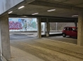 Šumperští radní zvažují, zda přizvat tvůrce graffiti