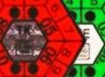 Na registrační značku se vylepuje již jen červená známka