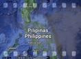 Filipíny přiblíží zábřežská cestovatelka Jana Škubalová