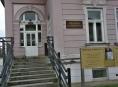 Šumperská knihovna patří mezi 7 knihoven, které finančně podpoří kraj