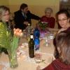 Filomena Krobotová oslavila koncem ledna 103. narozeniny   zdroj foto: DD