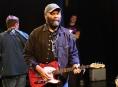 Loňský ročník Blues Alive získal ocenění v zahraničí