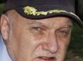 Milan Hulík o sovětském disidentovi Vladimíru Bukovském