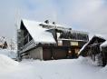 Horská služba v Jeseníkách doporučuje lyžařům ohleduplnost
