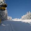 Skipark Červená voda   zdroj:Skipark