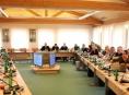 Šumperští zastupitelé schválili rozpočet města