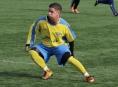 FOTBAL: Šumperk vs Letohrad 0:2