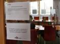 První videozáznam ze šumperského parlamentu je na internetu