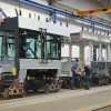 Pars nova             zdroj foto: sumpersko.net