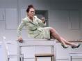 One woman show Shirley Valentine se Simonou Stašovou