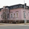 Městská knihovna v Šumperku     foto:sumpersko.net