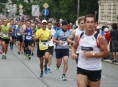 Na start Mattoni 1/2Maraton v Olomouci se postaví 5 500 běžců
