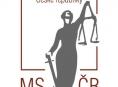 Řešení drobné kriminality - centrální Registr přestupků