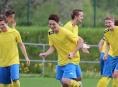 FOTBAL: Ligový dorost přivezl tři body z Olomouce