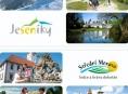 Turistická informační centra dostanou více peněz