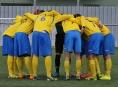FOTBAL: Šumperský ligový dorost podlehl ve Vítkovicích