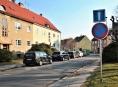 Obyvatelé Javoříčka sepsali již druhou petici