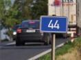 Červenohorské sedlo je pro motoristy uzavřeno