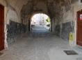 V Šumperku se tradičně otevřou brány památek