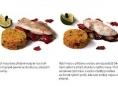 Na falšování potravin doplácejí hlavně spotřebitelé