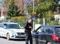 Řidiči pozor na změny v dopravě na 1. máje v Zábřehu