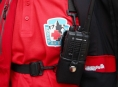 Polský turista v Jeseníkách porušil všechny zásady bezpečného pohybu v horách