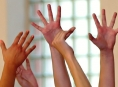 Nemocnice Šumperk ukáže, jak si správně mýt a dezinfikovat ruce