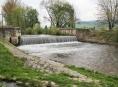 Voda na Šumpersku je důvodem nejčastějších sporů mezi politiky