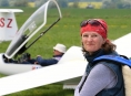 Letecké závody nad Šumperkem. Rozhoduje počasí!