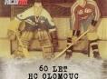 Šedesátiletá historie olomouckého hokeje