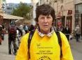 Český den proti rakovině: 13. května