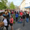 Šumperk - farmářské trhy                    foto: sumpersko.net