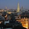 Brusel                                  zdroj foto: OK4EU