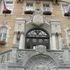 ilustrační snímek MÚ Šumperk foto:sumpersko.net
